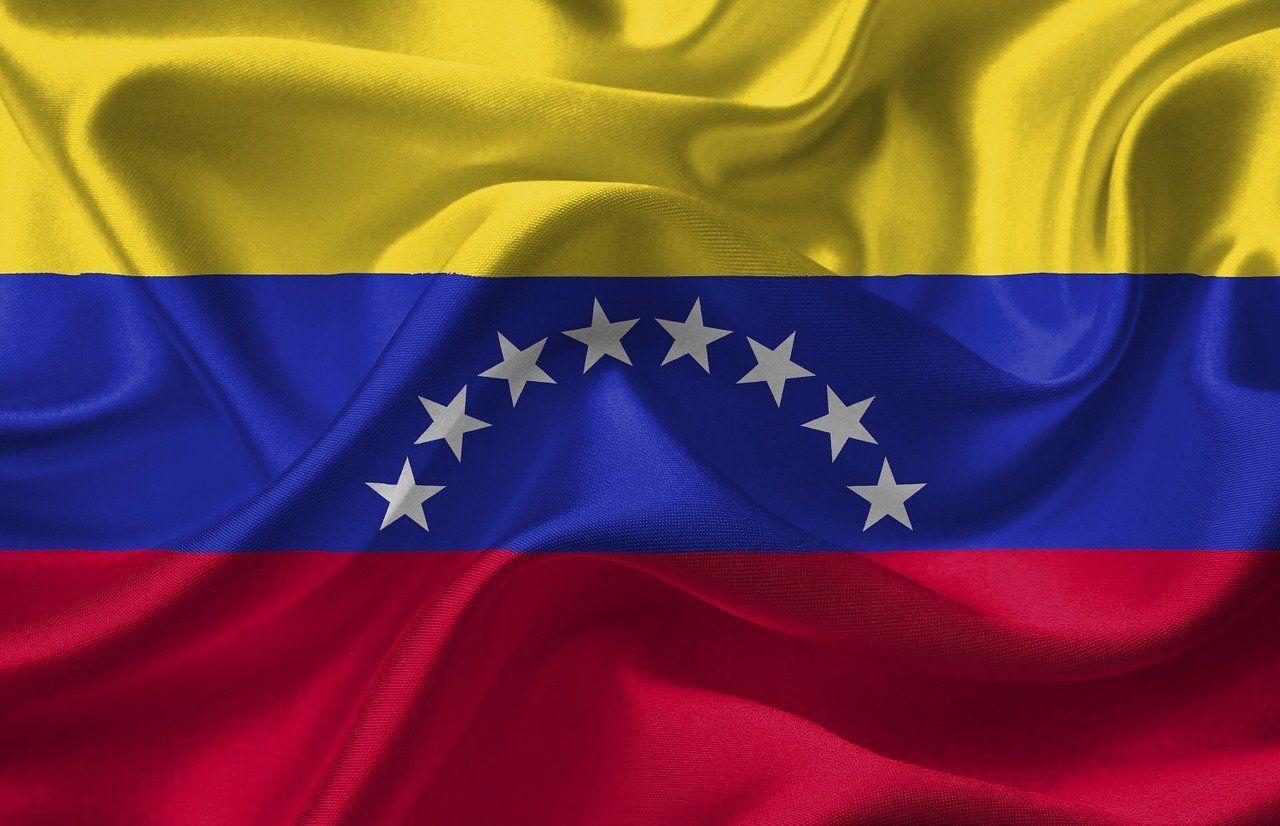 Efemérides de Venezuela del mes de enero 2021