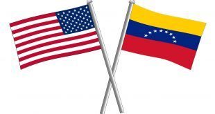 EE.UU. otorga TPS a venezolanos | Estatus de Protección Temporal