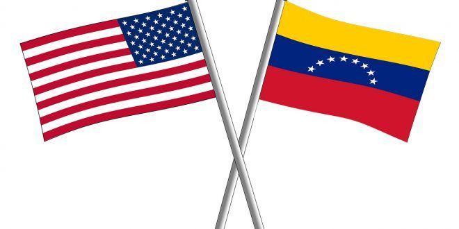 EE.UU. otorga TPS a venezolanos   Estatus de Protección Temporal