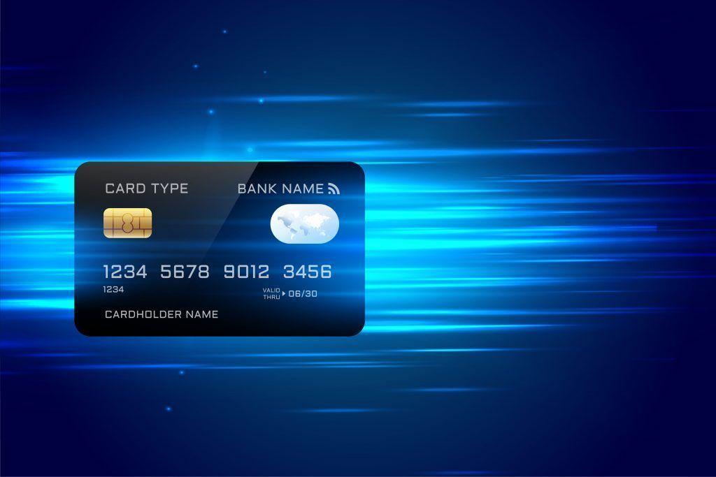 Diferencia entre moneda digital y el uso digital de una moneda