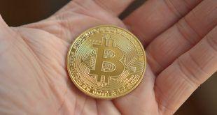 Bitcoin contra la pobreza | Vencer la aporofobia