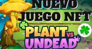 Cómo empezar a jugar Plants vs Undead en Venezuela | Criptomonedas