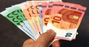 ¿Cómo enviar dinero desde España a Venezuela? | Euros a Bolívares
