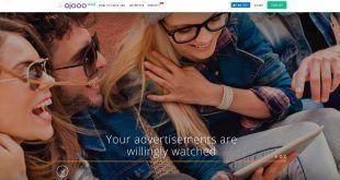 Cómo ganar dólares en Venezuela viendo anuncios de Ojooo