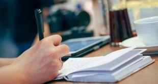 Cómo se hace un resumen | Tips para leer y comprender un tema
