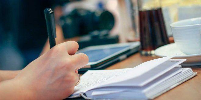 Cómo se hace un resumen   Tips para leer y comprender un tema