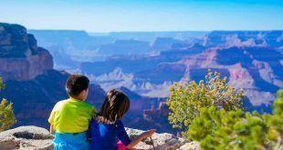 Cómo solicitar el permiso de viajes para menores