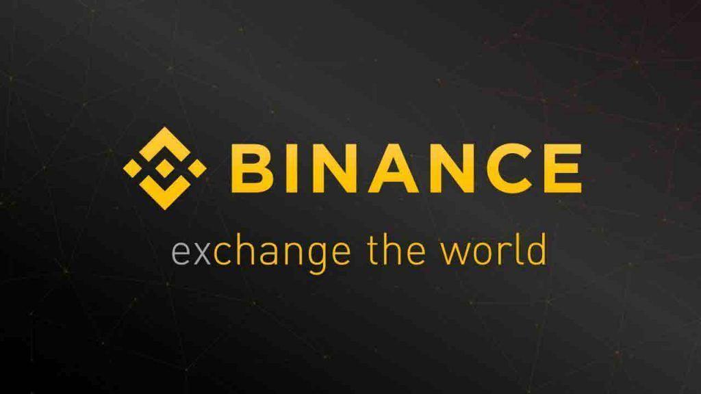 ¿Cómo usar Binance en Venezuela para comprar Bitcoin?   Criptomonedas