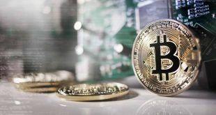 Cosas que debes saber sobre la criptomoneda Bitcoin