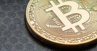 Desventajas y obstáculos de adoptar la innovación del Bitcoin
