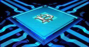 Glosario de Bitcoin y Criptomonedas | Términos más usados