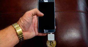 Las mejores billeteras digitales para usar con o sin Zelle en Venezuela