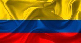 Requisitos para el ingreso de venezolanos a Colombia