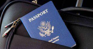 Pasaporte Express | Obtención Pasaporte Electrónico