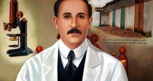 José Gregorio Hernández - Biografía - Beatificación | Camino a la Santidad